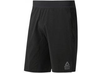 Reebok Pantalón corto CrossFit Speed Pro