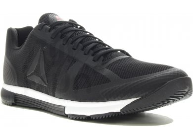 Cher Speed Reebok Running Homme 0 M Tr Chaussures Pas Crossfit 2 56wq60r 62ed19bc3e26
