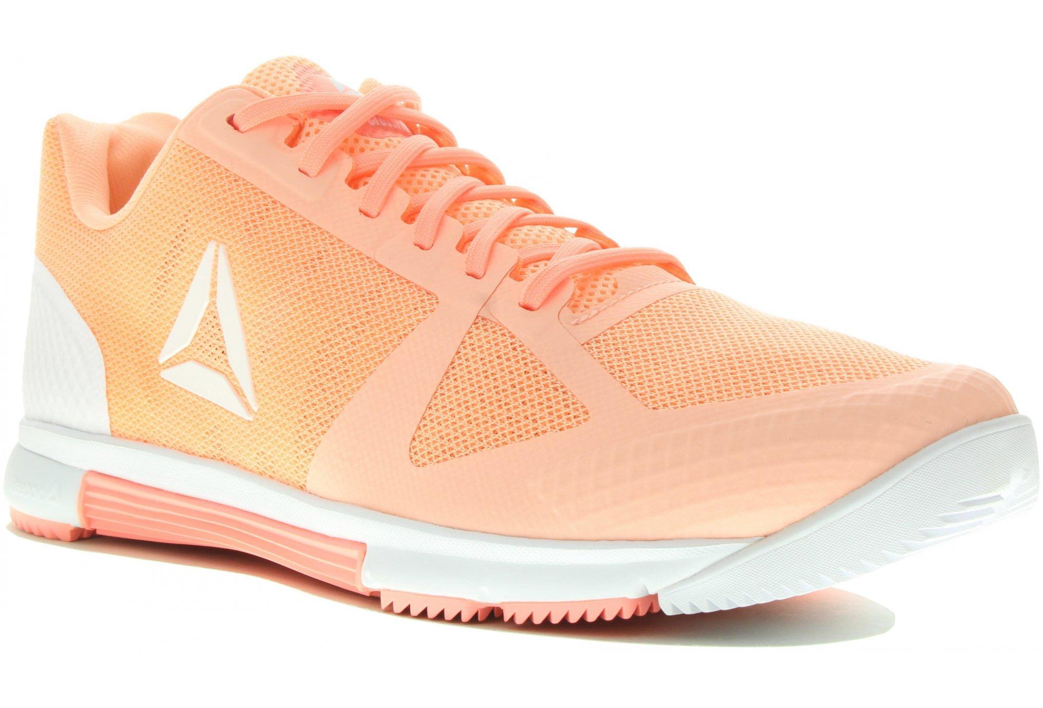Reebok CrossFit Speed TR 2.0 W Chaussures running femme