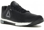Reebok Crossfit Speed TR Flexweave W