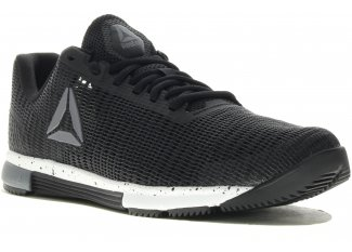 Reebok Crossfit Speed TR Flexweave