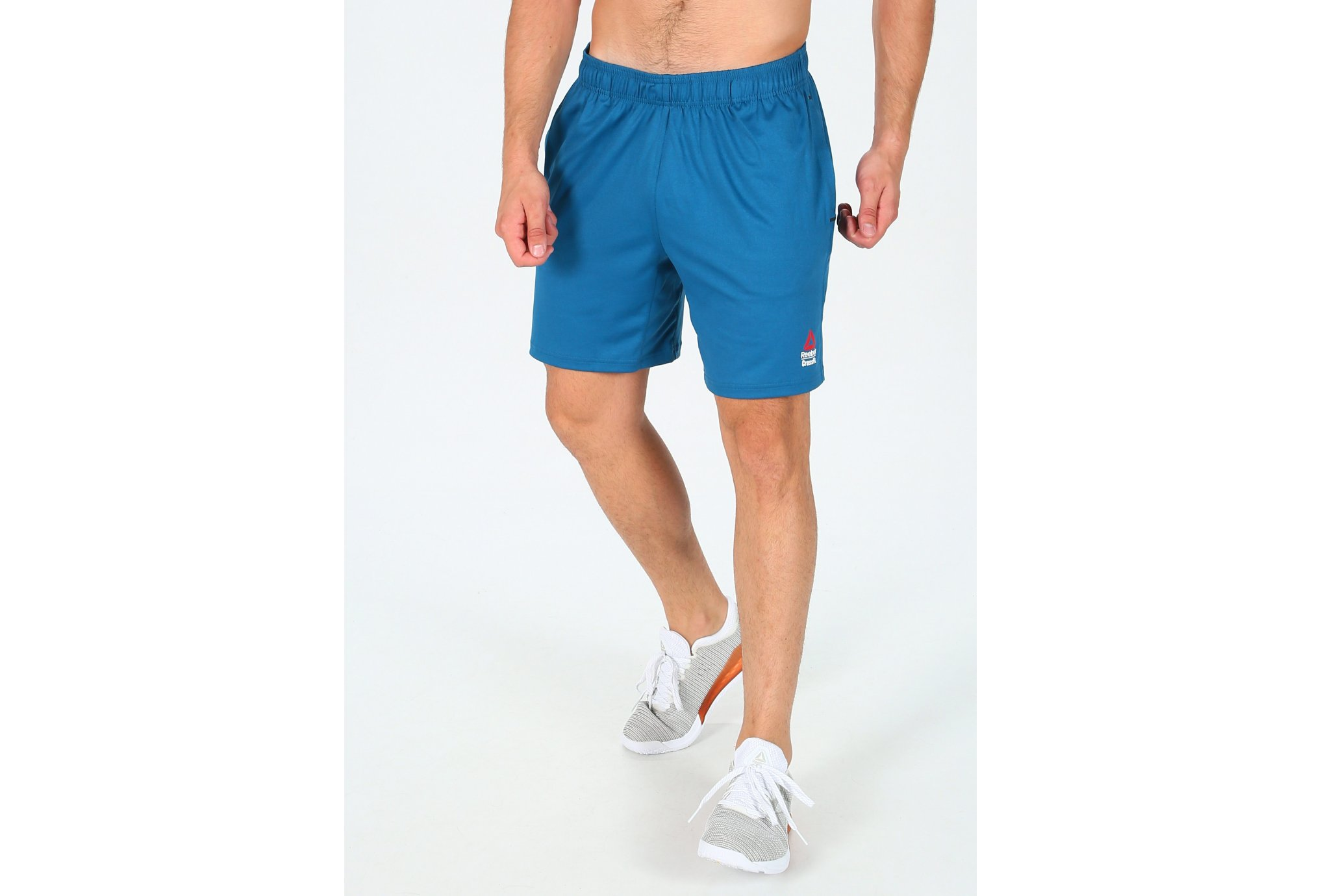 Reebok CrossFit Speedwick II M vêtement running homme