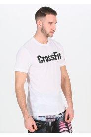 Reebok Crossfit Speedwick M