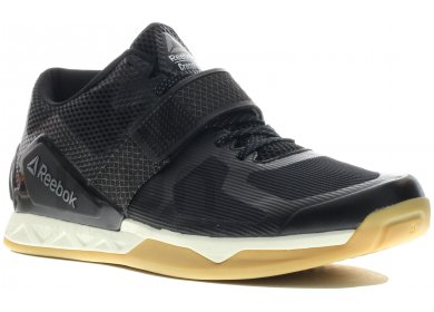 Reebok Crossfit Transition LFT M