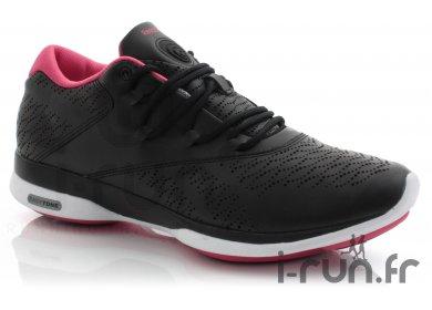 Femme Reebok Cher Easytone Chaussures Running Destockage Trend Pas f0fq4