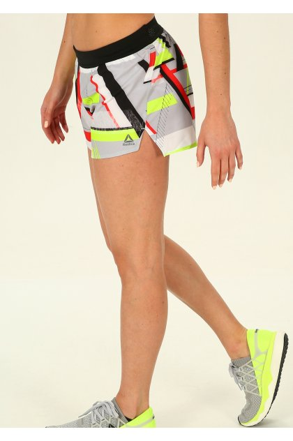 Reebok Pantalón corto Epic Light