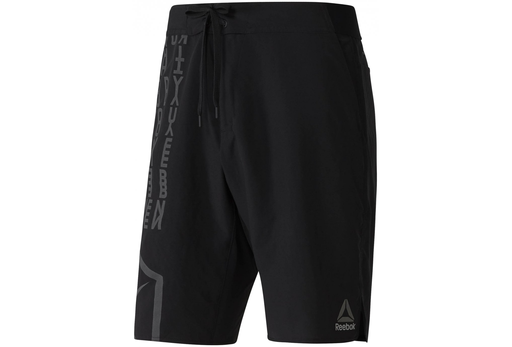 Reebok Epic Lightweight M vêtement running homme