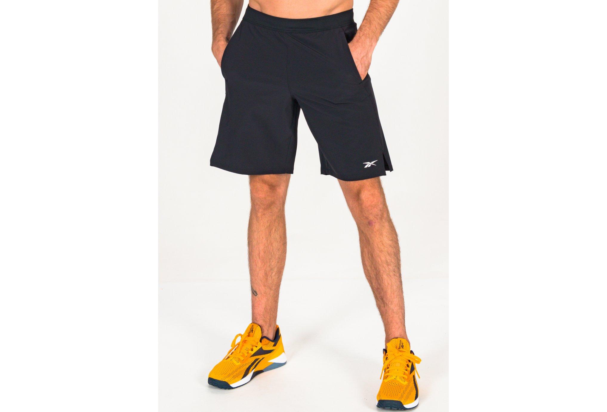 Reebok Epic M vêtement running homme