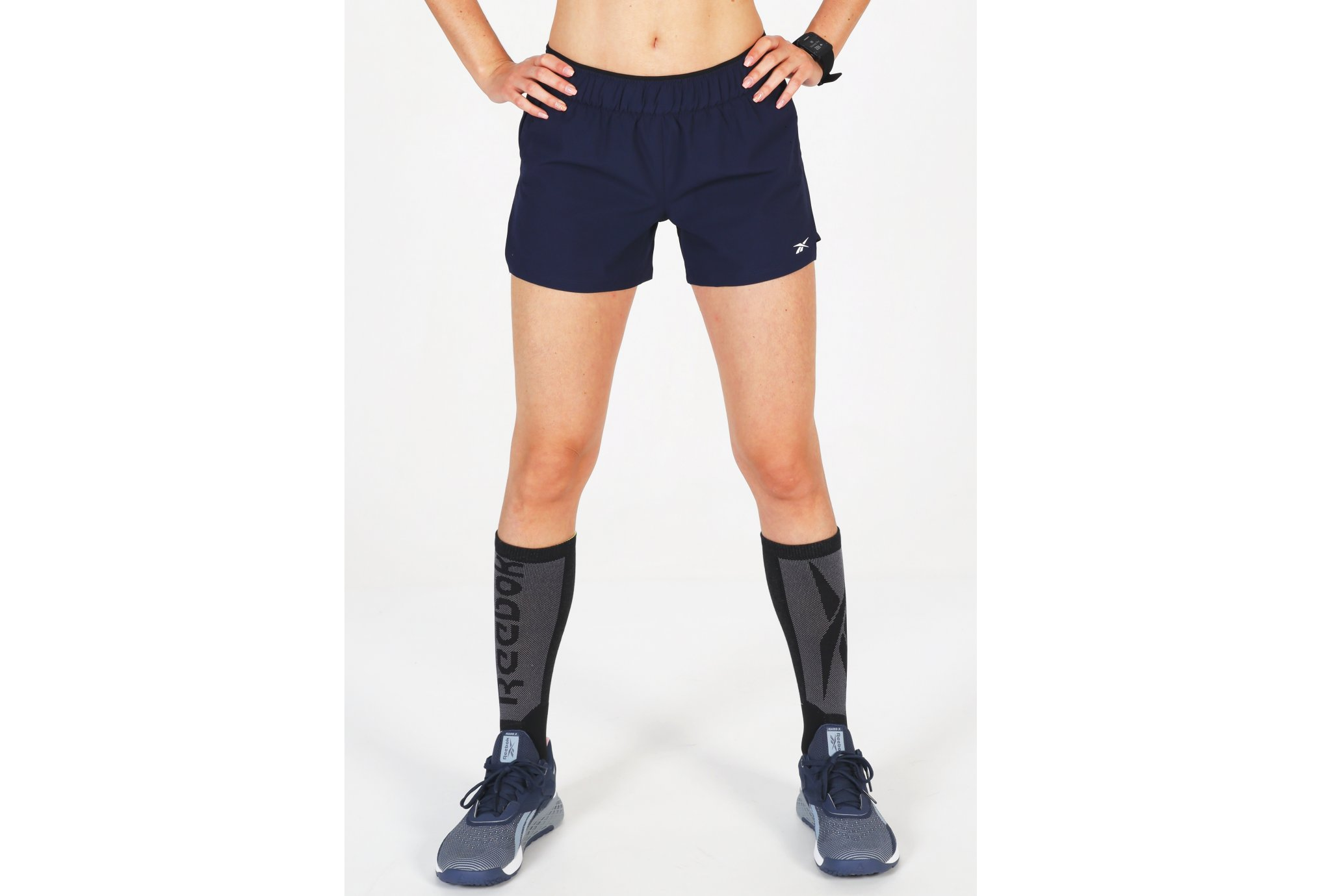 Reebok Epic United By Fitness W vêtement running femme