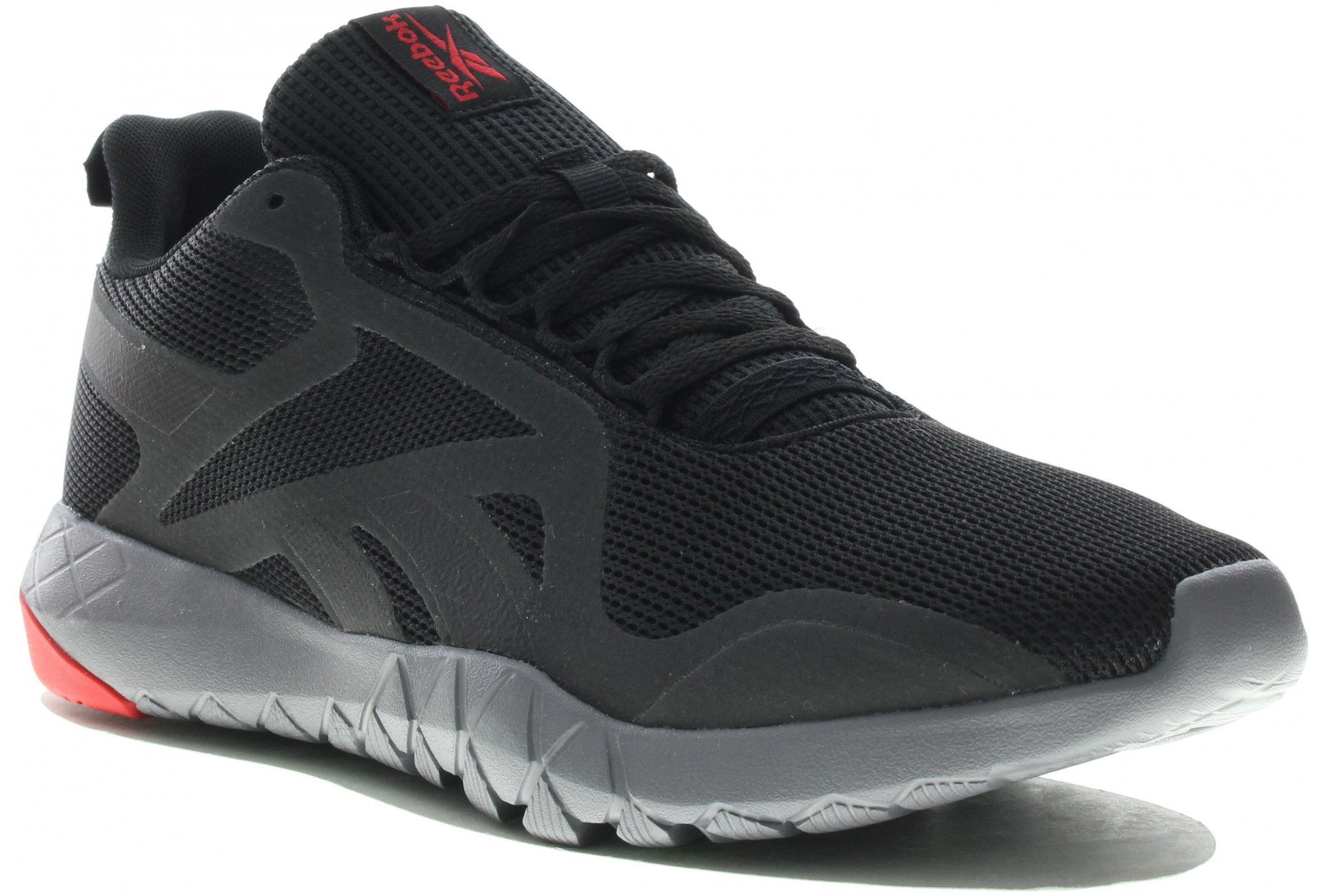 Reebok Flexagon Force 3.0 M Chaussures homme