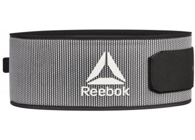 Reebok Flexweave Power Lifting Belt