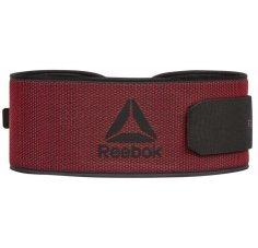Reebok Flexweave Power Lifting Belt