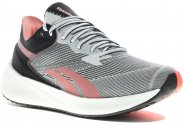Reebok Floatride Energy 3.0 W