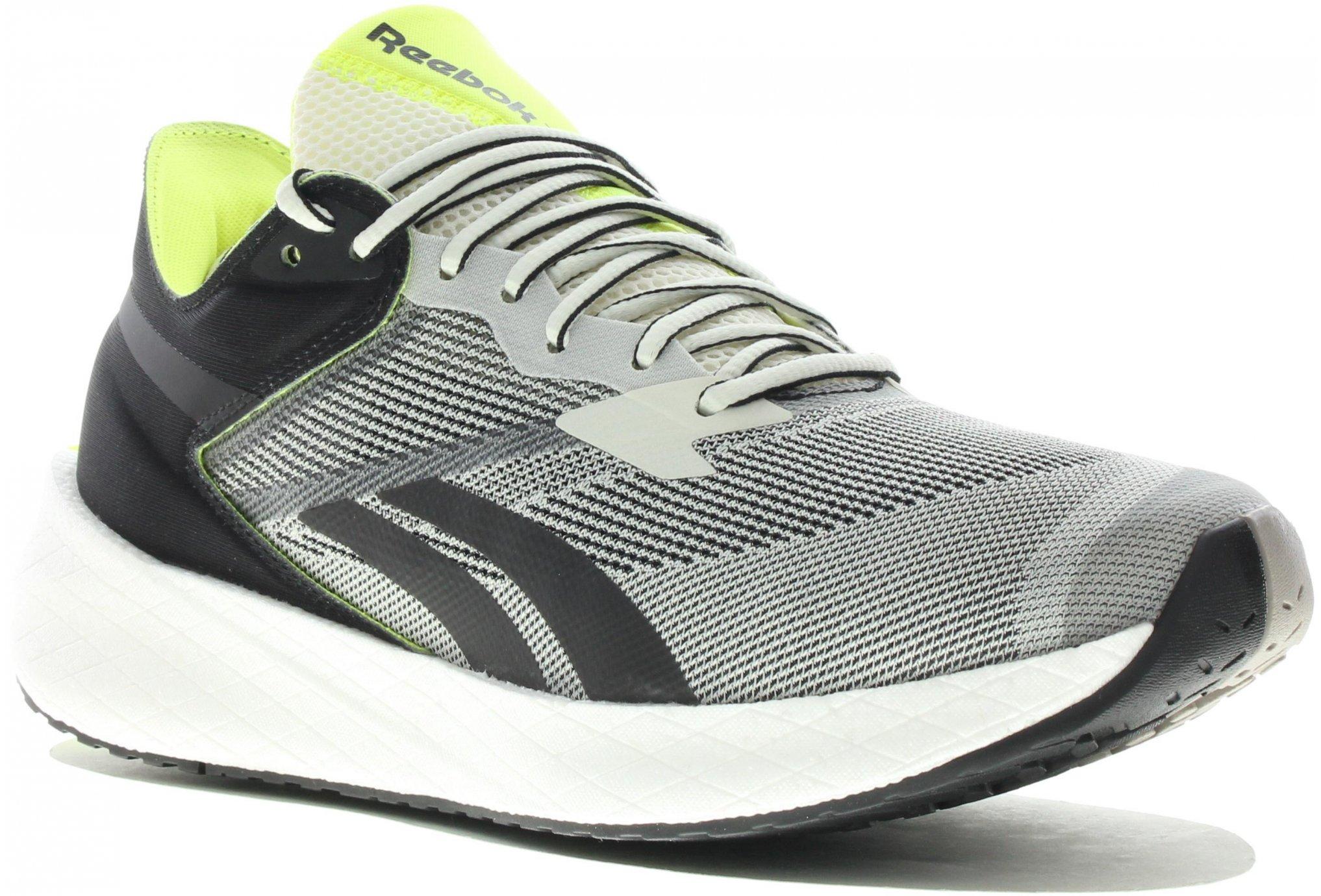 Reebok Floatride Energy Symmetros M Chaussures homme
