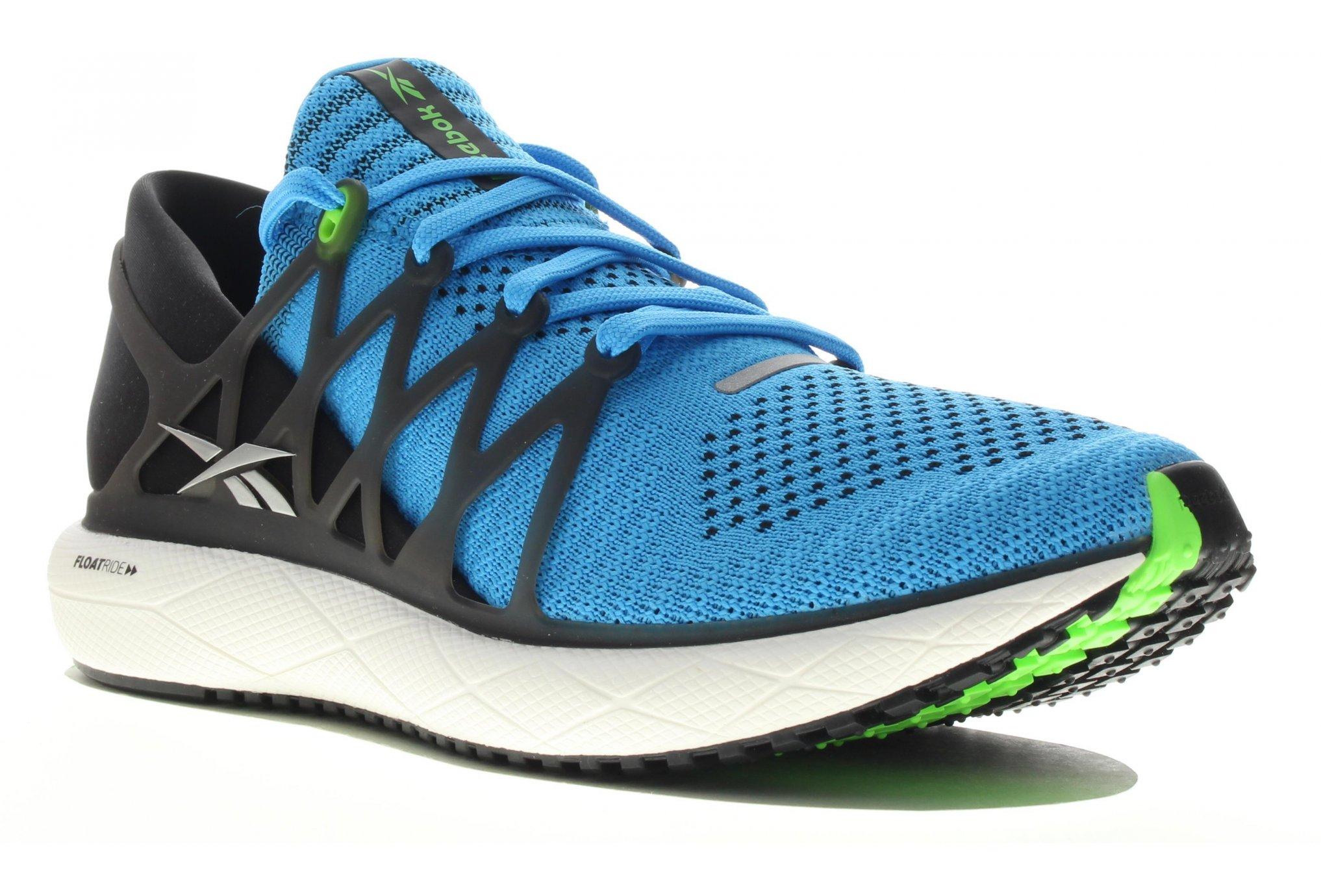 Reebok Floatride Run 2.0 M Chaussures homme