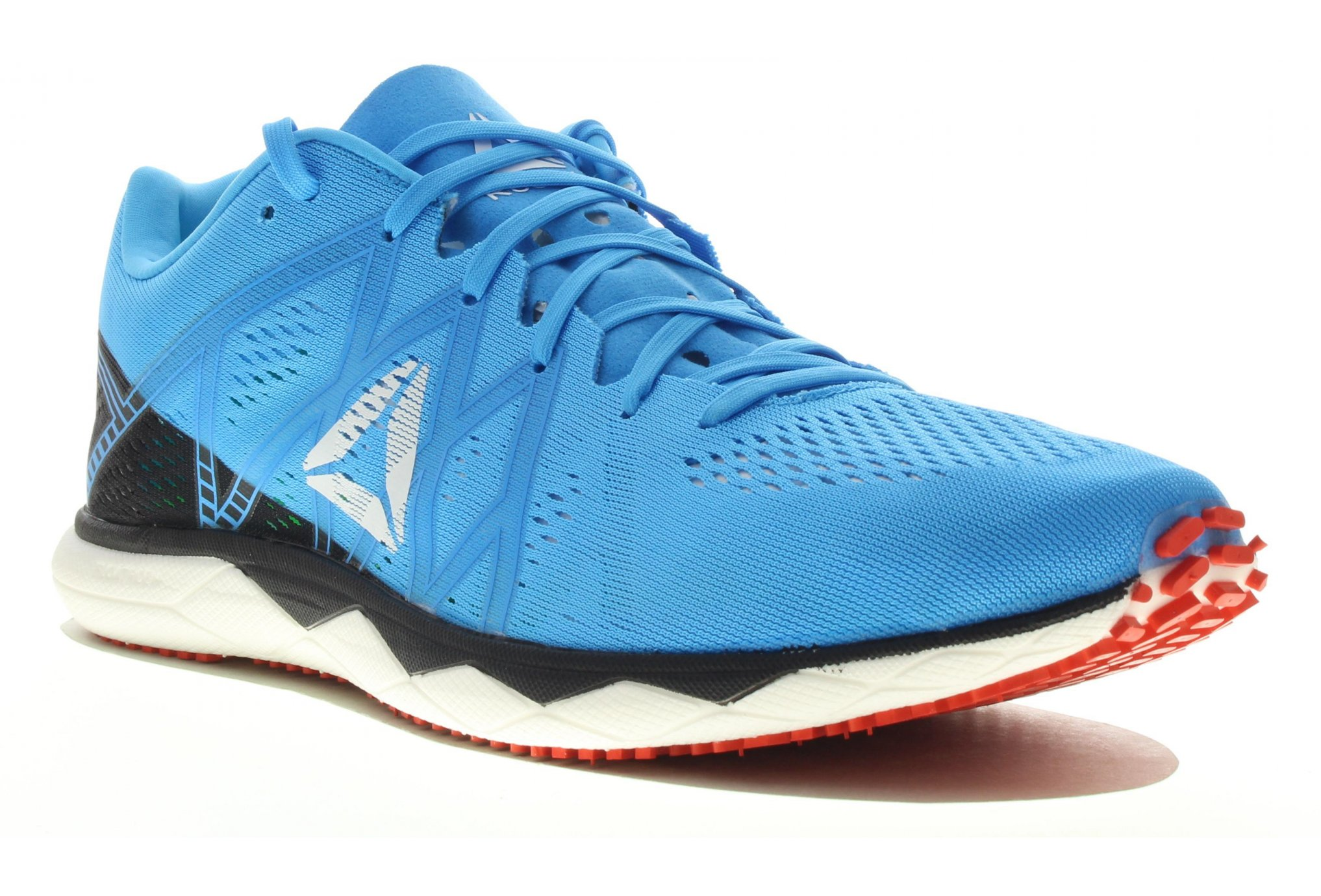 Reebok Floatride Run Fast Pro déstockage running