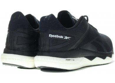 Reebok Floatride Run Panthea M