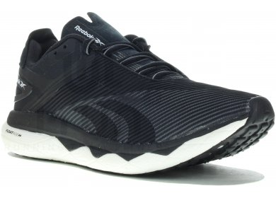 Reebok Floatride Run Panthea W