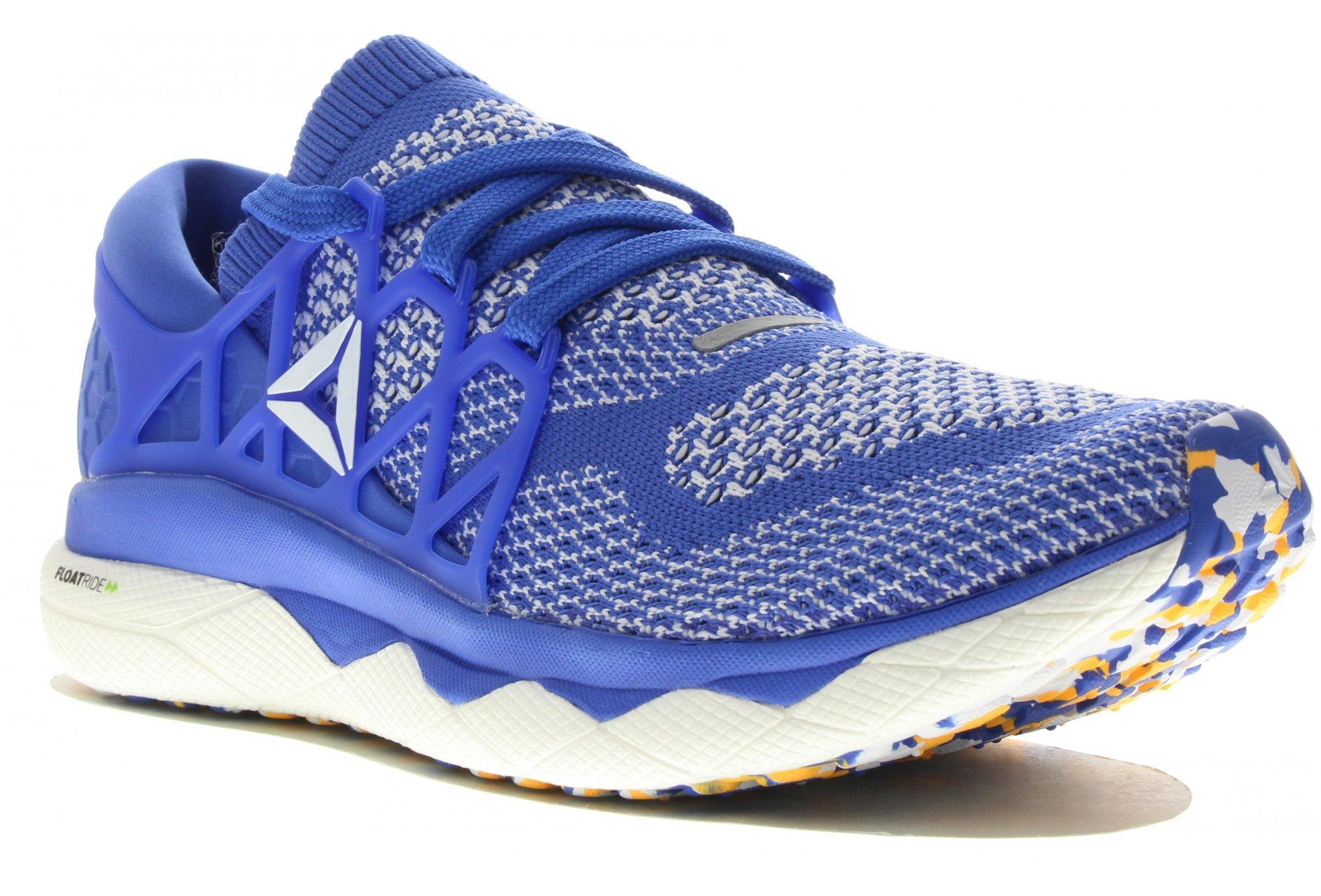 Reebok Floatride Run Ultraknit M Chaussures homme