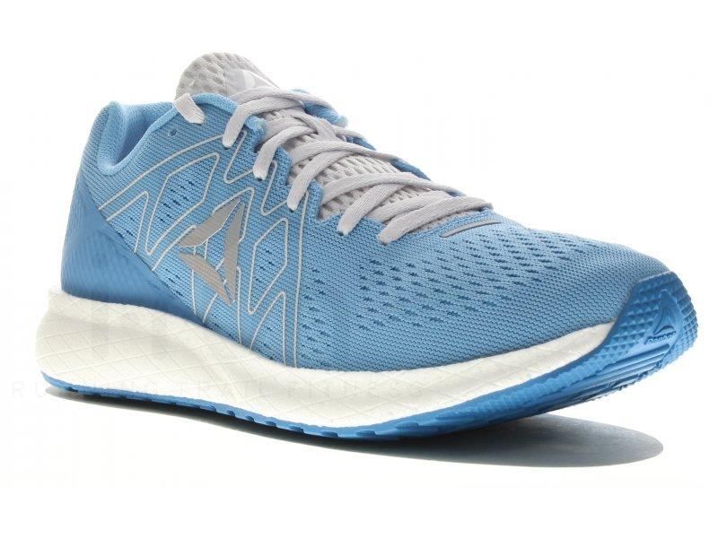 Reebok Forever Floatride Energy W Chaussures running femme Running