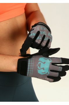 Reebok Gants de training CrossFit W