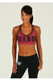 Reebok Hero Brand Read