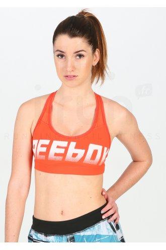 Reebok Hero Racer