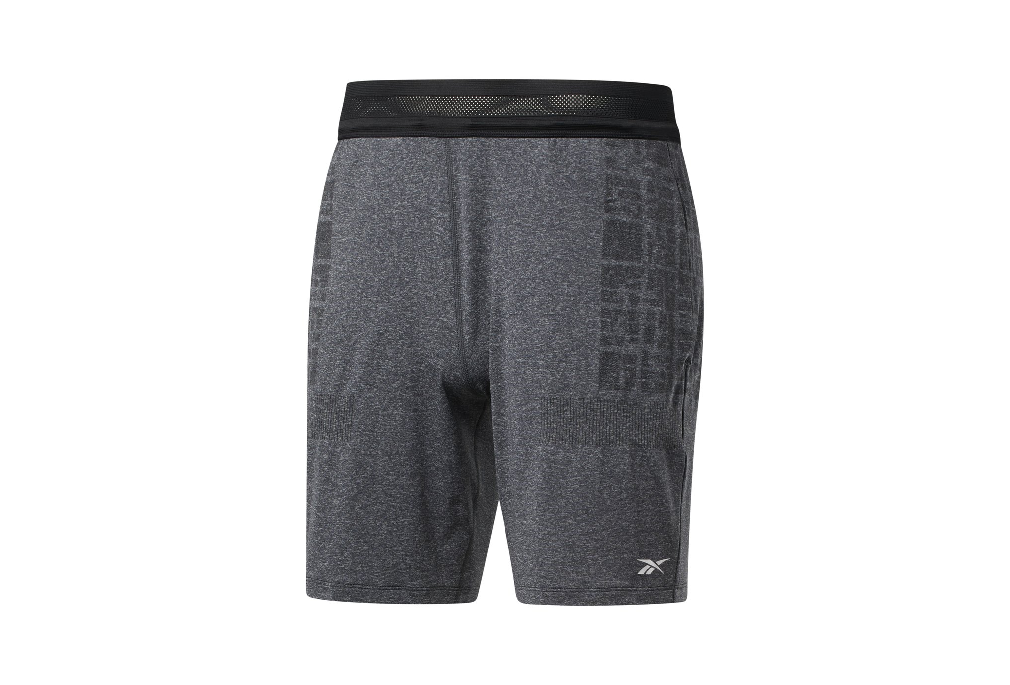 Reebok MyoKnit United By Fitness M vêtement running homme