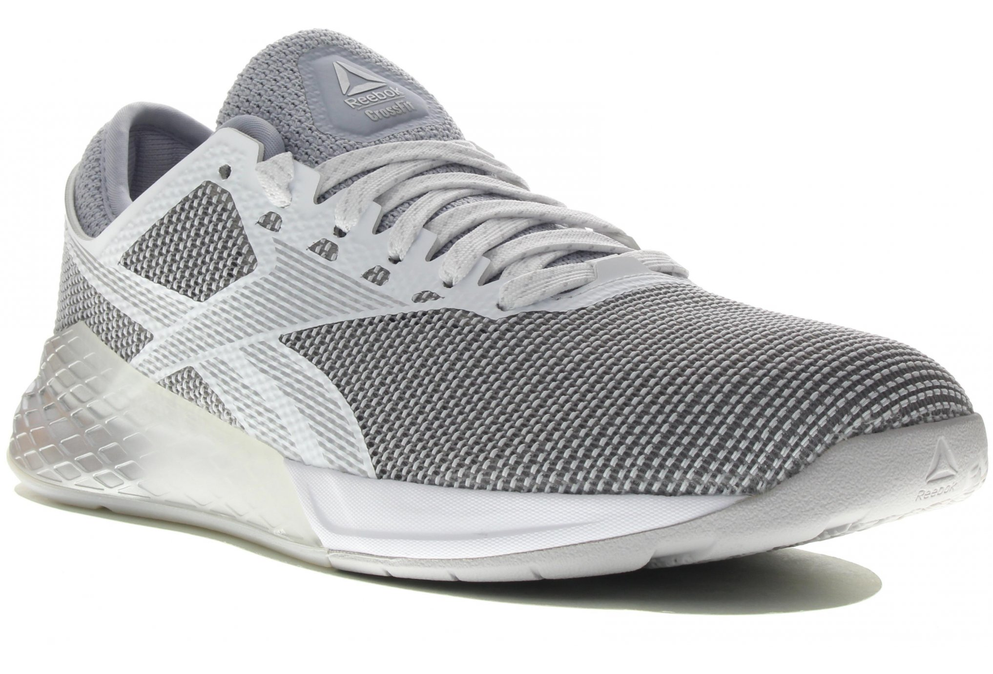 Reebok Nano 9 W Chaussures running femme