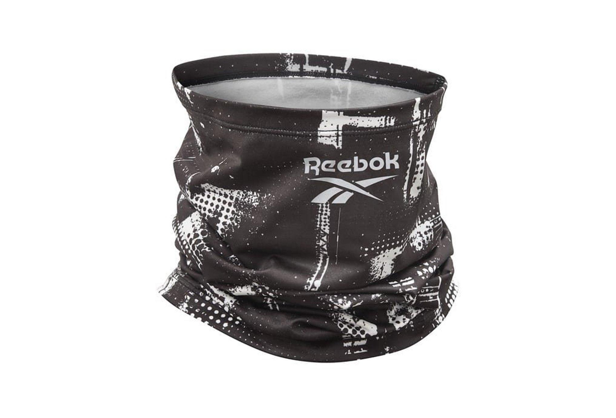 Reebok Neck Warmer Tours de cou