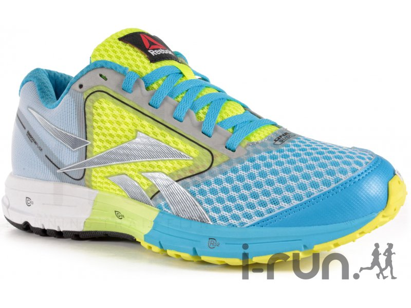Reebok One Guide W Chaussures running femme Route & chemin