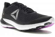 Reebok OSR Sweet Road W