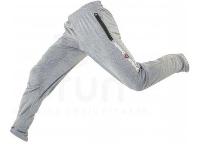 Reebok Pantalon CrossFit SpeedWick M pas cher - Vêtements homme ... 2115c29a388f