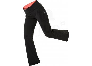 Reebok Pantalon Sport Essential Rolldown W