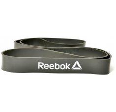 Reebok Power Band - niveau 2