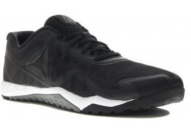 on sale 7fb84 be6f0 Reebok ROS Workout TR 2.0 M