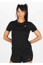 Reebok Run Essentials W