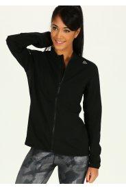 Cher Essentials Running Femme Vêtements Pas W Reebok 0xTw4Znn