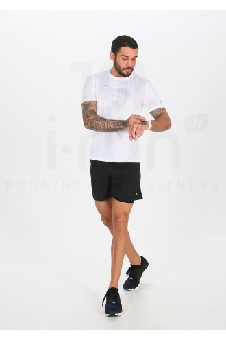Reebok Running Essentials 2 en 1 M