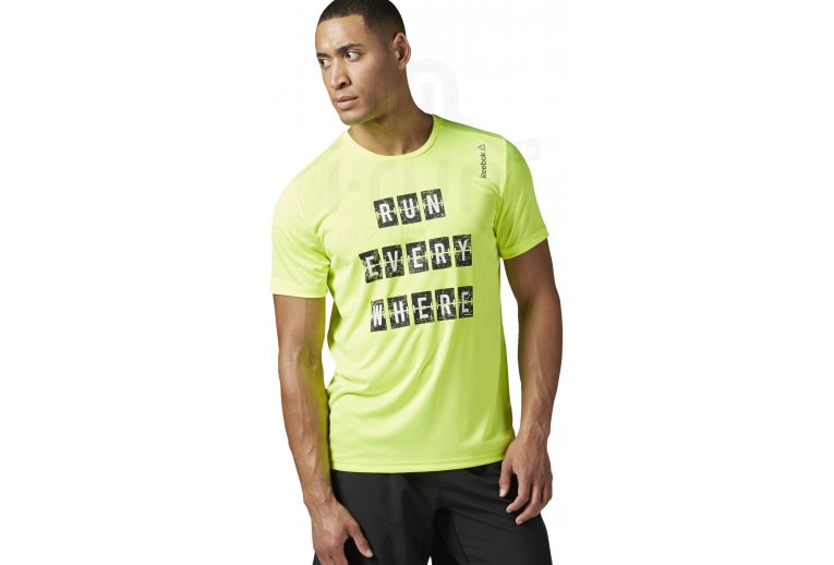 Reebok Running Essentials M