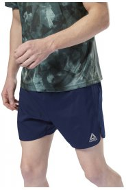 82f0ce1fba8e7 Nike 5 Race day short M pas cher - Vêtements homme running Shorts ...