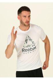 Reebok Running Graphic M