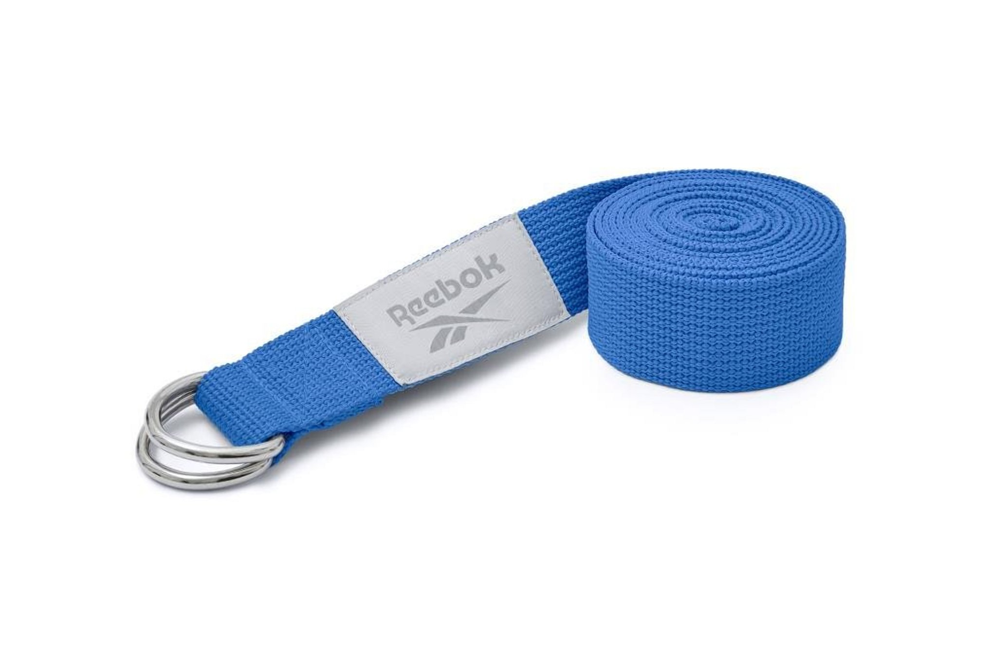 Reebok Sangle de yoga Training