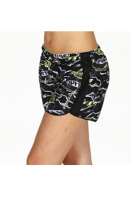 Reebok Short Running Essentials 10cm W