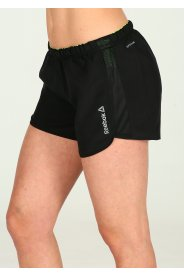 Reebok Short Running Essentials 10cm W