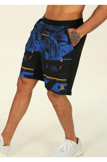 Reebok Pantalón corto Speedwick