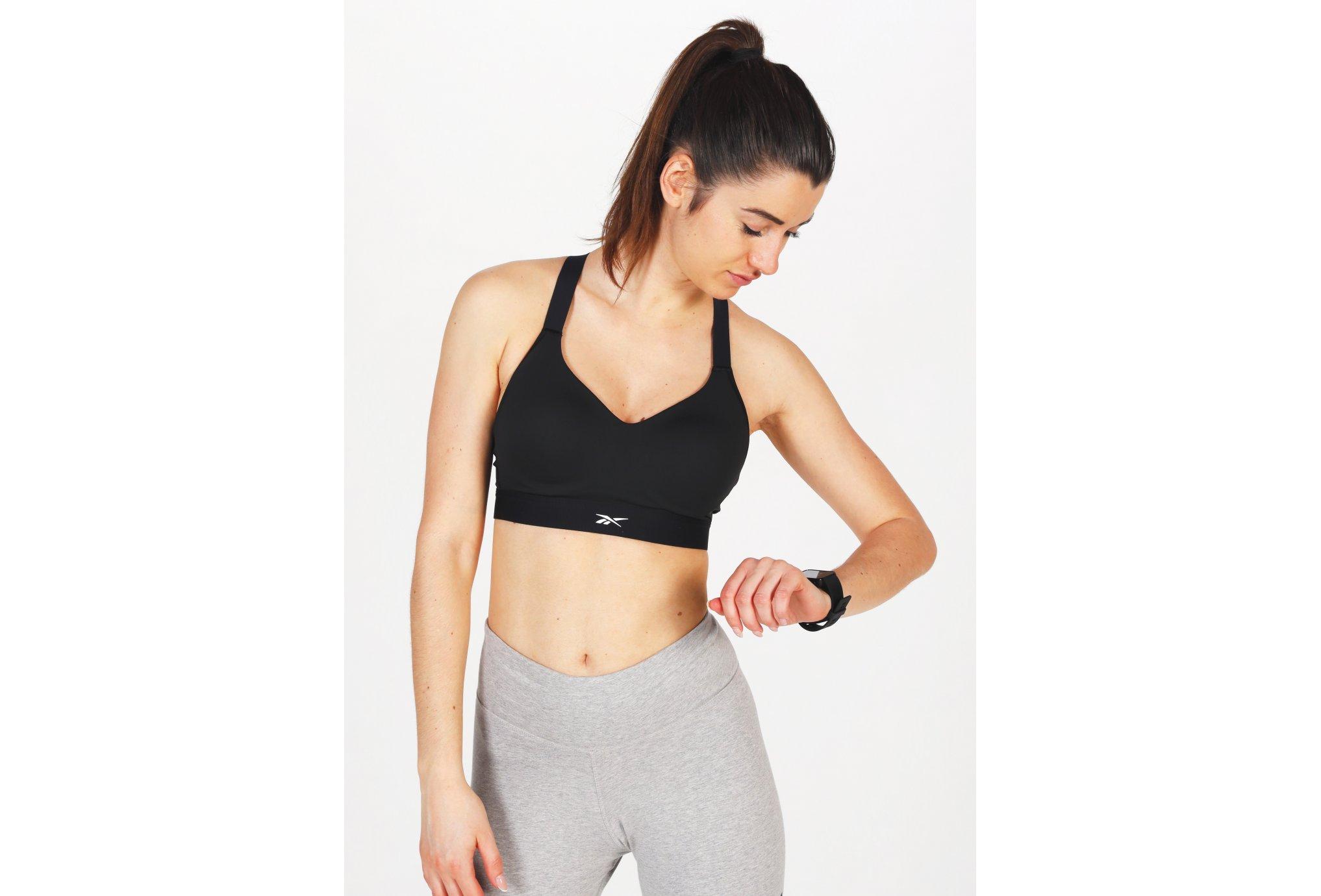 Reebok Sport Sculpt vêtement running femme