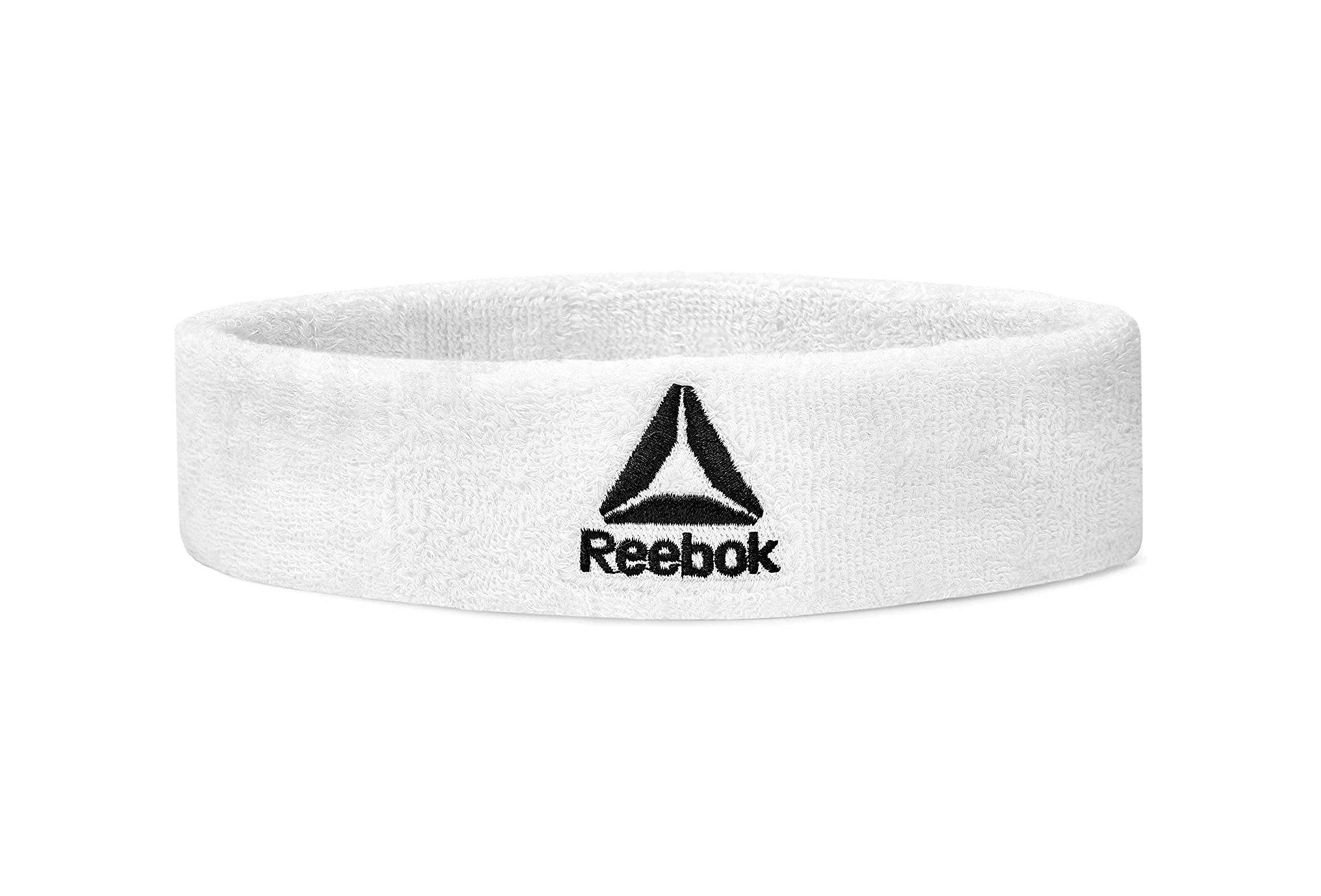 Reebok Sports Headband Casquettes / bandeaux
