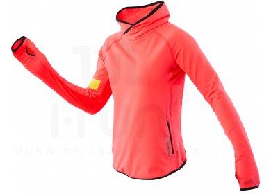 Col Femme Vêtements One Reebok Series W Advance Sweat Roulé fqwWO7pg