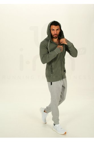 Reebok The Noble Fight Washed M
